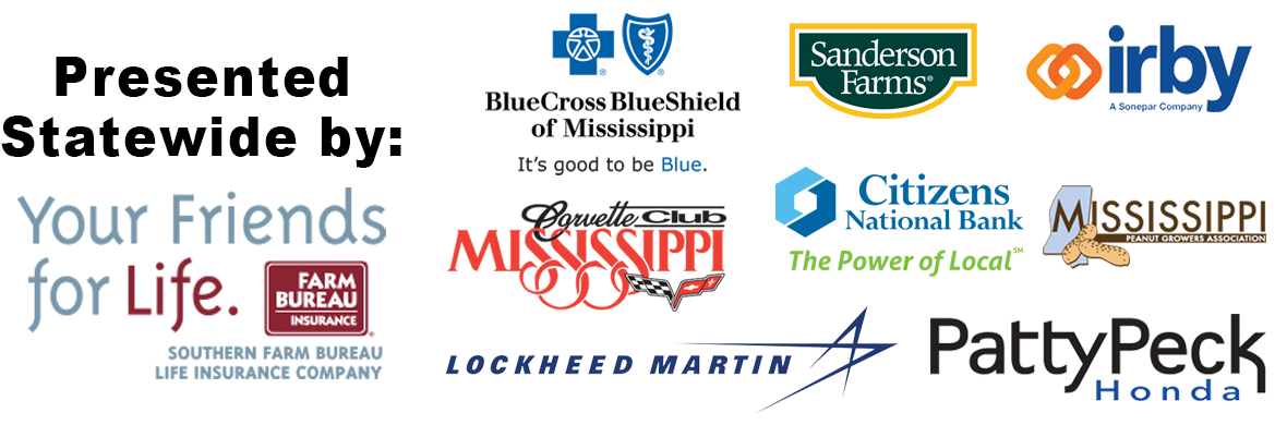 statewide sponsors 2020